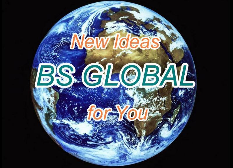 JS-BS-Global-JS3
