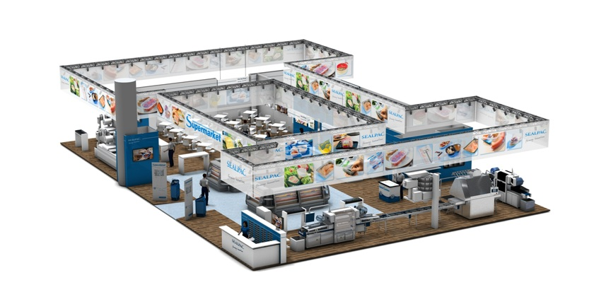 Preliminary design SEALPAC stand(840x420)